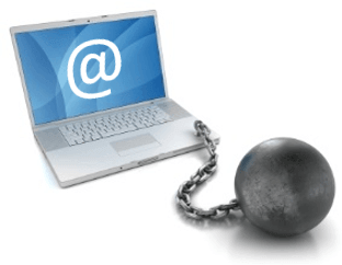 email-ball-and-chain