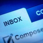 The Truth about Your Email Inbox